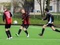 Tallinna FC Infonet - FC Nõmme United (02.05) (38 of 164).jpg