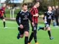 Tallinna FC Infonet - FC Nõmme United (02.05) (39 of 164).jpg