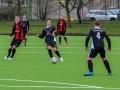 Tallinna FC Infonet - FC Nõmme United (02.05) (4 of 164).jpg