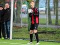 Tallinna FC Infonet - FC Nõmme United (02.05) (40 of 164).jpg