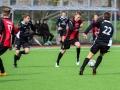 Tallinna FC Infonet - FC Nõmme United (02.05) (41 of 164).jpg