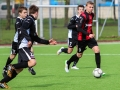 Tallinna FC Infonet - FC Nõmme United (02.05) (42 of 164).jpg