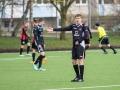 Tallinna FC Infonet - FC Nõmme United (02.05) (43 of 164).jpg