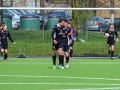 Tallinna FC Infonet - FC Nõmme United (02.05) (44 of 164).jpg