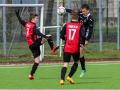 Tallinna FC Infonet - FC Nõmme United (02.05) (45 of 164).jpg