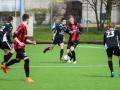 Tallinna FC Infonet - FC Nõmme United (02.05) (46 of 164).jpg