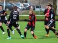 Tallinna FC Infonet - FC Nõmme United (02.05) (47 of 164).jpg