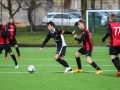 Tallinna FC Infonet - FC Nõmme United (02.05) (48 of 164).jpg
