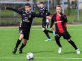 Tallinna FC Infonet - FC Nõmme United (02.05) (49 of 164).jpg