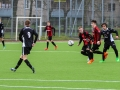 Tallinna FC Infonet - FC Nõmme United (02.05) (5 of 164).jpg