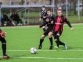 Tallinna FC Infonet - FC Nõmme United (02.05) (50 of 164).jpg