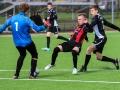 Tallinna FC Infonet - FC Nõmme United (02.05) (51 of 164).jpg