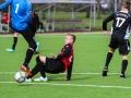 Tallinna FC Infonet - FC Nõmme United (02.05) (52 of 164).jpg