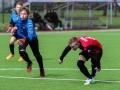 Tallinna FC Infonet - FC Nõmme United (02.05) (54 of 164).jpg