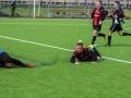 Tallinna FC Infonet - FC Nõmme United (02.05) (55 of 164).jpg