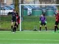 Tallinna FC Infonet - FC Nõmme United (02.05) (56 of 164).jpg