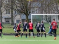 Tallinna FC Infonet - FC Nõmme United (02.05) (57 of 164).jpg