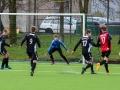 Tallinna FC Infonet - FC Nõmme United (02.05) (58 of 164).jpg