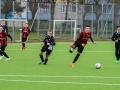 Tallinna FC Infonet - FC Nõmme United (02.05) (6 of 164).jpg