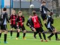 Tallinna FC Infonet - FC Nõmme United (02.05) (61 of 164).jpg