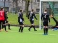 Tallinna FC Infonet - FC Nõmme United (02.05) (62 of 164).jpg
