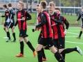 Tallinna FC Infonet - FC Nõmme United (02.05) (63 of 164).jpg