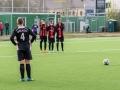 Tallinna FC Infonet - FC Nõmme United (02.05) (64 of 164).jpg