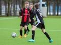 Tallinna FC Infonet - FC Nõmme United (02.05) (65 of 164).jpg