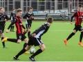 Tallinna FC Infonet - FC Nõmme United (02.05) (66 of 164).jpg