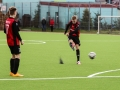 Tallinna FC Infonet - FC Nõmme United (02.05) (67 of 164).jpg