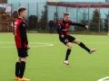 Tallinna FC Infonet - FC Nõmme United (02.05) (68 of 164).jpg