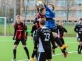 Tallinna FC Infonet - FC Nõmme United (02.05) (69 of 164).jpg