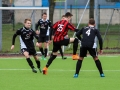 Tallinna FC Infonet - FC Nõmme United (02.05) (7 of 164).jpg