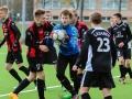 Tallinna FC Infonet - FC Nõmme United (02.05) (70 of 164).jpg