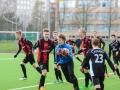 Tallinna FC Infonet - FC Nõmme United (02.05) (71 of 164).jpg
