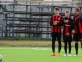 Tallinna FC Infonet - FC Nõmme United (02.05) (72 of 164).jpg