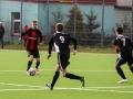 Tallinna FC Infonet - FC Nõmme United (02.05) (73 of 164).jpg
