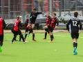 Tallinna FC Infonet - FC Nõmme United (02.05) (74 of 164).jpg