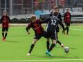 Tallinna FC Infonet - FC Nõmme United (02.05) (75 of 164).jpg