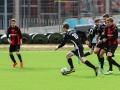 Tallinna FC Infonet - FC Nõmme United (02.05) (76 of 164).jpg