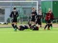 Tallinna FC Infonet - FC Nõmme United (02.05) (77 of 164).jpg