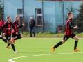 Tallinna FC Infonet - FC Nõmme United (02.05) (79 of 164).jpg