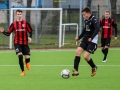 Tallinna FC Infonet - FC Nõmme United (02.05) (8 of 164).jpg