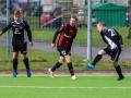 Tallinna FC Infonet - FC Nõmme United (02.05) (80 of 164).jpg