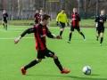 Tallinna FC Infonet - FC Nõmme United (02.05) (81 of 164).jpg