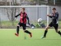 Tallinna FC Infonet - FC Nõmme United (02.05) (82 of 164).jpg