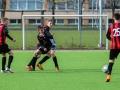 Tallinna FC Infonet - FC Nõmme United (02.05) (83 of 164).jpg