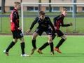 Tallinna FC Infonet - FC Nõmme United (02.05) (84 of 164).jpg