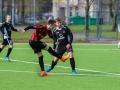 Tallinna FC Infonet - FC Nõmme United (02.05) (85 of 164).jpg