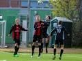 Tallinna FC Infonet - FC Nõmme United (02.05) (88 of 164).jpg